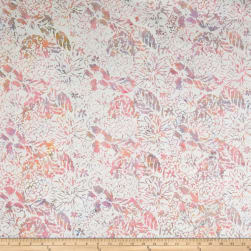 Anthology Batik Garden Candy