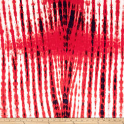 Anthology Batik Soundwaves Drama Fabric