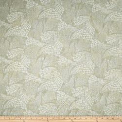 Anthology Batiks Croc Stone Fabric