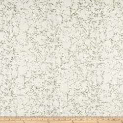 Anthology Batiks Cracked Ice Granite