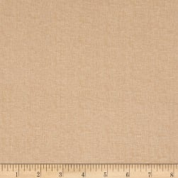 Basically Hugs Texture Beige Fabric