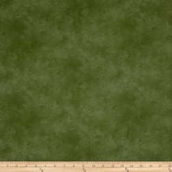 Suede Mid Tones Mint Fabric
