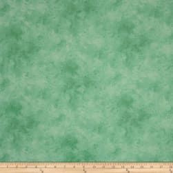 Suede Soft Hues Mint Fabric