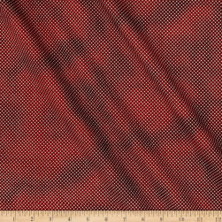 St. Louis Collection Texture Wine Fabric