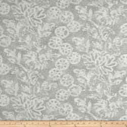 ED Ellen Degeneres Outdoor Grove Linen Fabric
