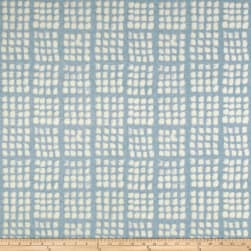 PKL Studio Context Gird Spa Duck Fabric