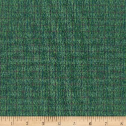 Marcus Primo Plaids Flannel Twilight Tones Jade Fabric