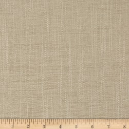 Swavelle/Mill Creek Tempting Herringbone Chenille Verbena Fabric