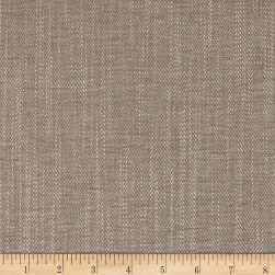 Swavelle/Mill Creek Tempting Herringbone Chenille Chino Fabric