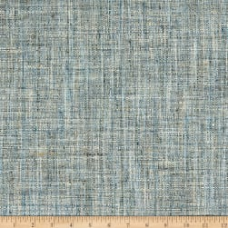 Swavelle/Mill Creek Totally Seashore Fabric