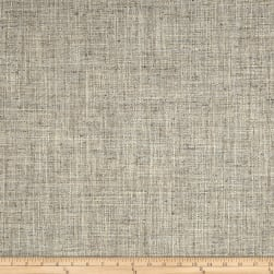Swavelle/Mill Creek Totally Alkali Fabric