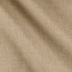 Swavelle/Mill Creek Carpenter Textured Vinyl Linen Fabric