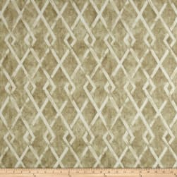Swavelle/Mill Creek Banshaw Papyrus Fabric