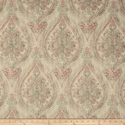 Swavelle/Mill Creek Copperidge Rosequartz Fabric