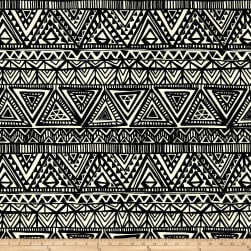 Swavelle/Mill Creek Indoor/Outdoor Treddian Blackout Fabric