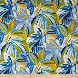 Swavelle/Mill Creek Indoor/Outdoor Boca Grande Marina Fabric