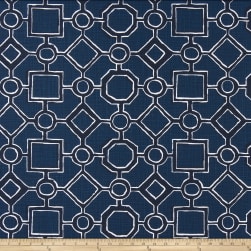 Premier Prints Brazil Slub Canvas Italian Denim Fabric