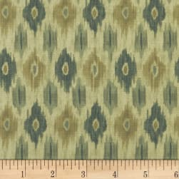 Covington Micah Basketweave Sandstone Fabric