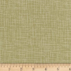 Westrade 110'' Wide Backs Betula Biscuit Fabric