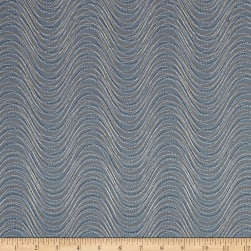 Kanvas Essence of Pearl Wind Wave Steel Metallic