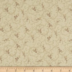 Stone Cottage Ashley Cream Fabric