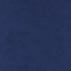 Ultrasuede® HP Suede Indigo Fabric