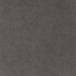 Ultrasuede® HP Suede Graphite