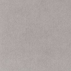 Ultrasuede® HP Suede Taupe Fabric