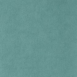 Ultrasuede® HP Suede Real Teal Fabric