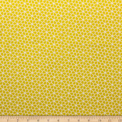 Beeyoutiful Oh Honey Sunshine Fabric
