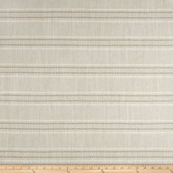 Richloom Fowler Canvas Linen Fabric