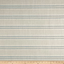 Richloom Fowler Canvas Moonstone Fabric
