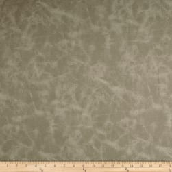 Richloom Pioneer Faux Suede Linen Fabric
