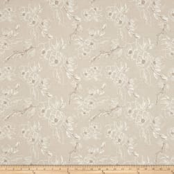 Riley Blake Grandale Carnation Tan Fabric