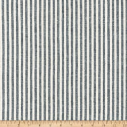 b39888de92e Designer Fashion Fabric - Fabric by the Yard | Fabric.com