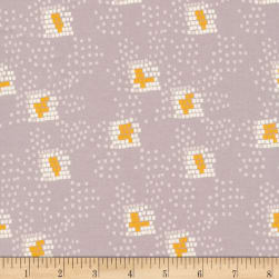 Cloud 9 Whitehaven St. Bees Organic Gray Fabric