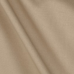 Colorworks Premium Solid Basics Fawn Fabric