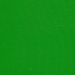 Colorworks Premium Solid Basics Kelly Fabric