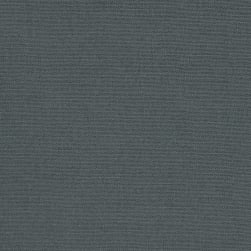 Colorworks Premium Solid Basics Slate Fabric