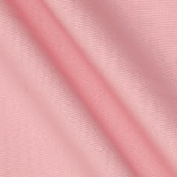 Colorworks Premium Solid Basics Make Me Blush Fabric