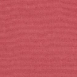 Colorworks Premium Solid Basics Coral Fabric