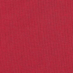 Colorworks Premium Solid Basics Crimson Fabric