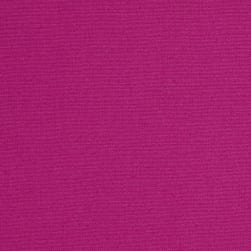 Colorworks Premium Solid Basics Pucker Up Pink Fabric