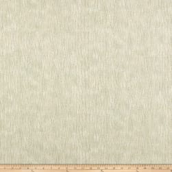 Shimmer Basics Cream Metallic Gold Fabric