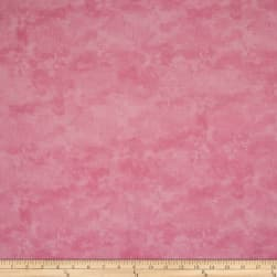Toscana Basics Cotton Candy Fabric