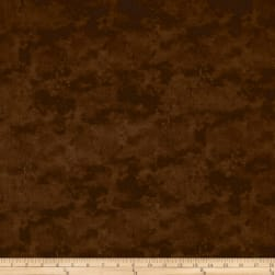 Toscana Basics Nutmeg Fabric