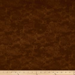 Toscana Basics Cinnamon Fabric