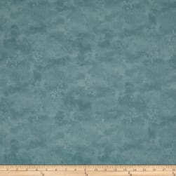 Toscana Basics Atmosphere Fabric