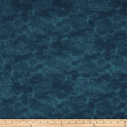 Toscana Basics Prussian Fabric