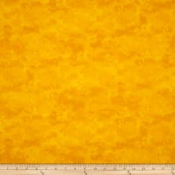 Toscana Basics Mac & Cheese Fabric